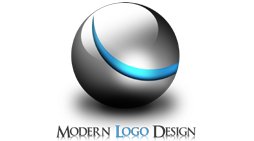 Corporate Domain Hosting Solutions Web Designing Web
