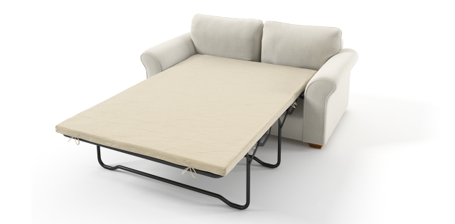 Furniture line Bed