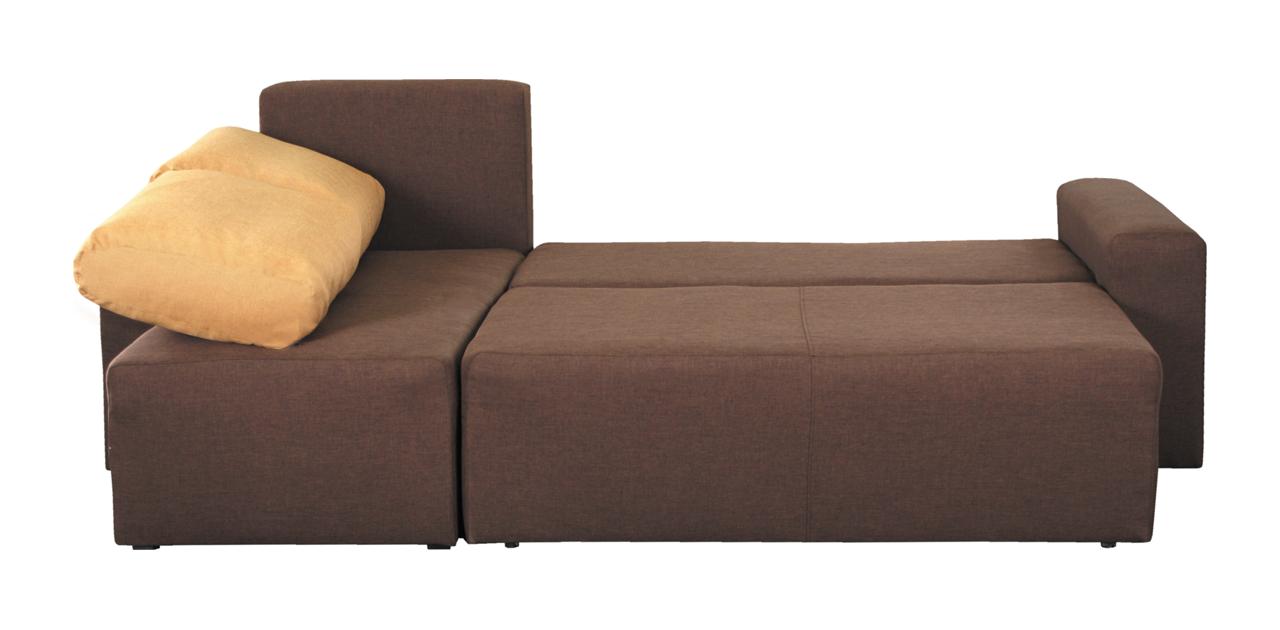 Furniture Online Bed Wood Bed